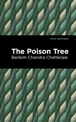 The Posion Tree