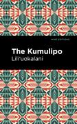 The Kumulipo