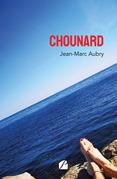 Chounard