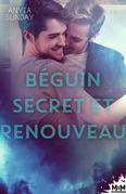 Béguin secret et renouveau