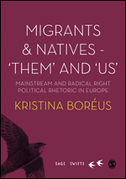 Migrants and Natives - ′Them′ and ′Us′