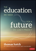 The Education We Need for a Future We Can′t Predict