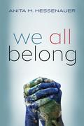 We All Belong