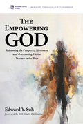 The Empowering God
