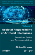 Societal Responsibility of Artificial Intelligence