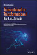 Transactional to Transformational