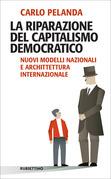 La riparazione del capitalismo democratico