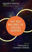 Hay Diez Millones De Poesías Después