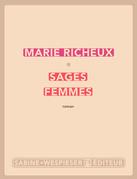 Sages Femmes