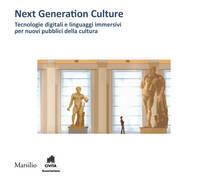 Next Generation Culture