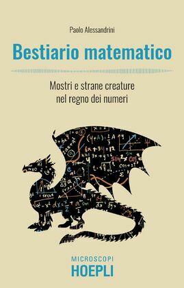 Bestiario matematico