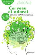 Cerveau et odorat Nouvelle édition