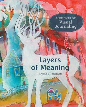 Layers of Meaning