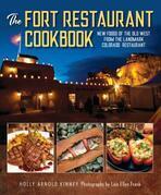 The Fort Restaurant Cookbook