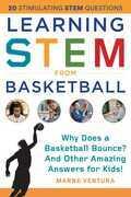 Learning STEM from Basketball