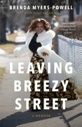 Leaving Breezy Street