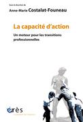 La capacité d'action