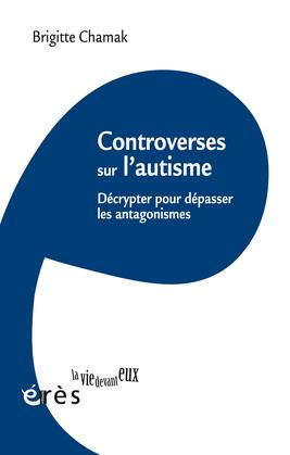 Controverses sur l'autisme