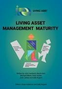 Living Asset Management Maturity