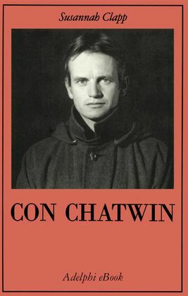 Con Chatwin