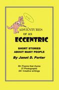 Adventures of an Eccentric