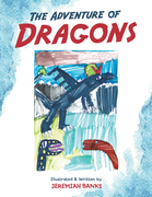 The Adventure of Dragons