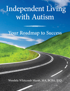 Independent Living with Autism