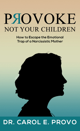 Provoke Not Your Children