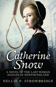 Catherine Snow