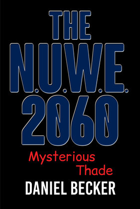 The N.U.W.E. 2060