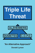 Triple Life Threat