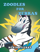 Zoodles for Zebras