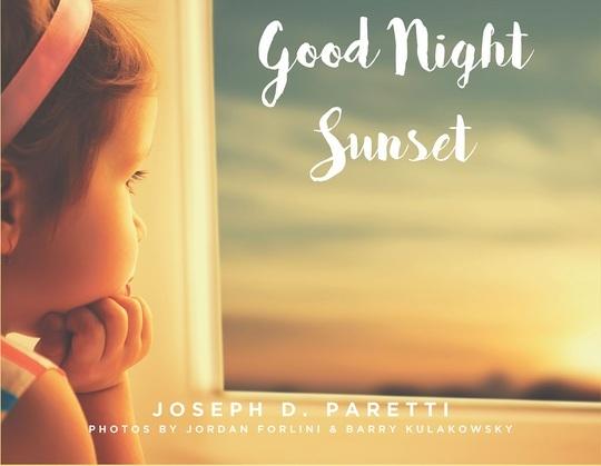 Good Night Sunset