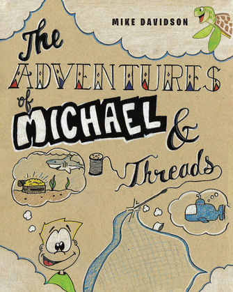 The Adventures of Michael & Threads