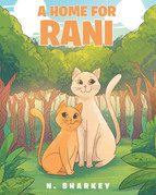 A Home for Rani