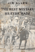 The Best Mistake He Ever Made