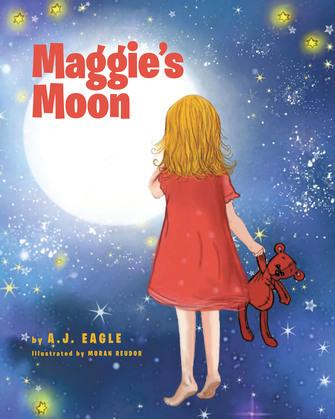 Maggie's Moon