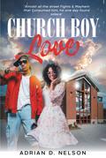 Church Boy Love