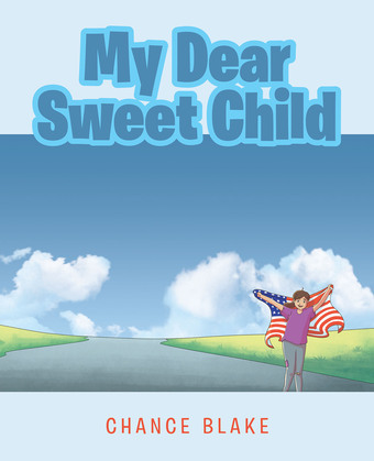 My Dear Sweet Child