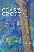 Clary Croft