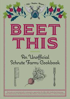 Beet This