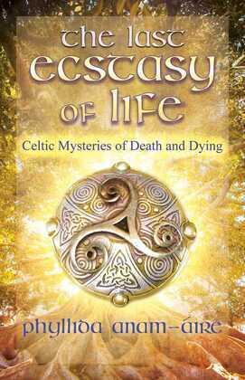 The Last Ecstasy of Life