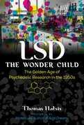 LSD — The Wonder Child