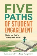 Five Paths of Student Engagement