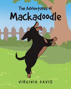 The Adventures of Mackadoodle