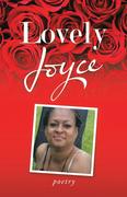 Lovely Joyce