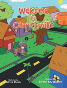 Welcome to Carrotsville