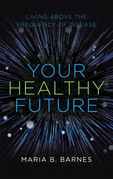 Your Healthy Future