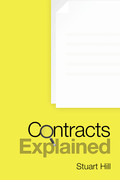 Contracts Explained