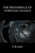 The Providence of Fortune: Chance